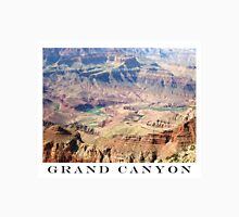 Grand Canyon 08 Unisex T-Shirt