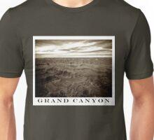 Grand Canyon 09 Unisex T-Shirt