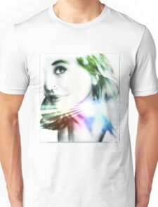 Stunning Unisex T-Shirt