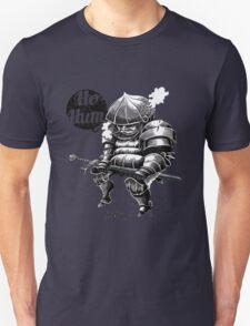 Ho-Hum Unisex T-Shirt