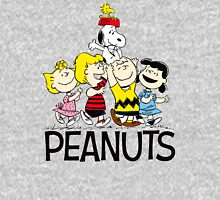 Peanuts And Friends Unisex T-Shirt
