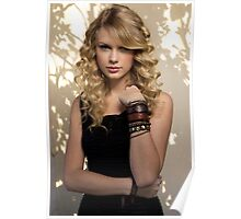 Beautiful Swift 89 Poster