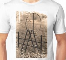 Country Stile Unisex T-Shirt