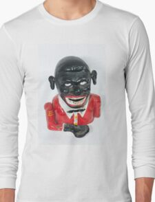 A Toy for Christmas Long Sleeve T-Shirt