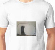 The Sepulchre Unisex T-Shirt