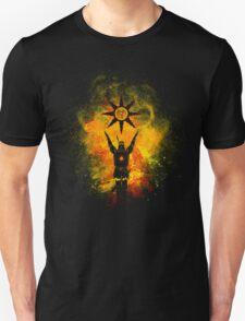 Praise the shirt Unisex T-Shirt