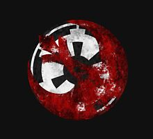 Rebel Alliance and the Galactic Empire Unisex T-Shirt