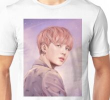 YOUNG FOREVER | suga  Unisex T-Shirt