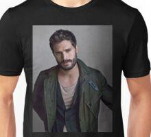 JAMIE DORNAN 1 Unisex T-Shirt