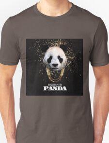 DESIIGNER PANDA TOP CHART T-Shirt