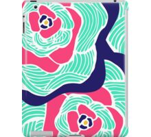 Signature iPad Case/Skin