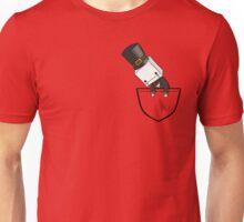 Hatty Unisex T-Shirt