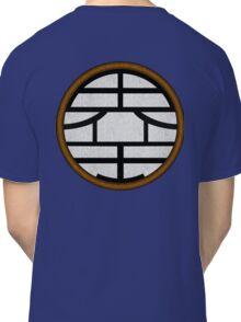 King Kai Symbol Classic T-Shirt
