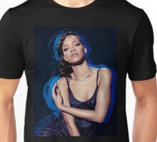 Rihanna Anti 1 Unisex T-Shirt