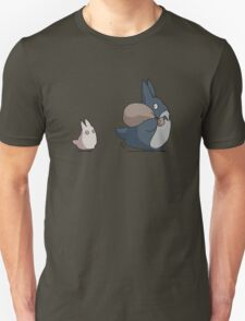Tororo's friends T-Shirt