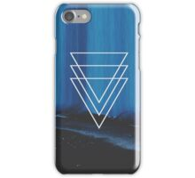 Fall Upon iPhone Case/Skin
