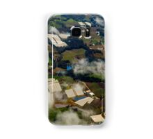 Adelaide Land 06 Samsung Galaxy Case/Skin