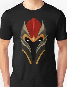 KNIGHT DAVION DOTA 2 HERO SHIRTs Unisex T-Shirt
