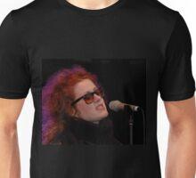 Katie Noonan's Elixir @ Jazz & Blues Festival 2011 Unisex T-Shirt