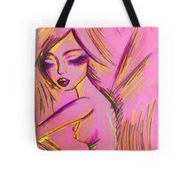 12# Tote Bag