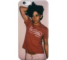 new 1975 got me like iPhone Case/Skin