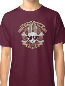 Death Bunnies Classic T-Shirt