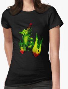 Monster Hunter - Brachydium T-Shirt