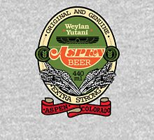 Aspen Extra Strong Unisex T-Shirt