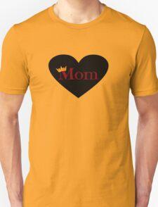 Queen Mom T-Shirt