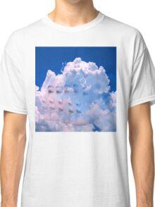 Cloud Dream Classic T-Shirt