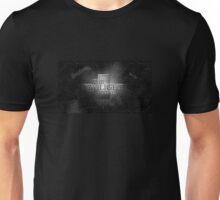 The Door of the Twilight Zone Unisex T-Shirt