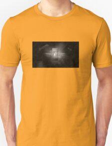The Door of the Twilight Zone T-Shirt
