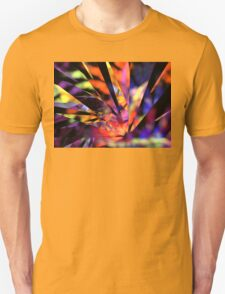 Twilight Reeds T-Shirt
