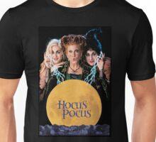 Hocus Pocus Unisex T-Shirt
