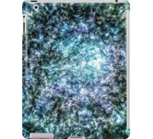 Goblin King iPad Case/Skin