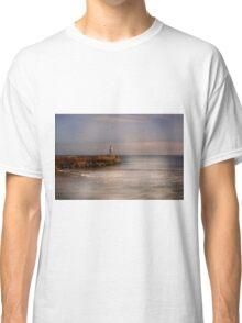 Evening Light Classic T-Shirt