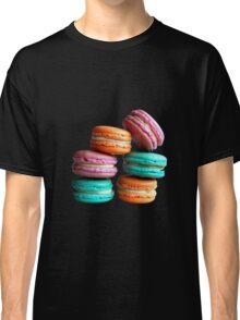 macaron Classic T-Shirt