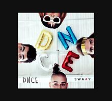 DNCE NEW COVER  Unisex T-Shirt