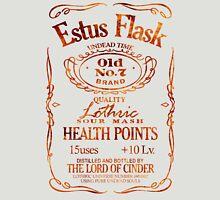 Estus Label - Flame Unisex T-Shirt