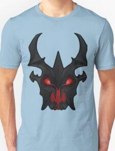 Dota 2 Nevermore shirts Unisex T-Shirt