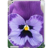 Spring Flower Series 64 iPad Case/Skin