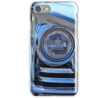 1959 Buick Invicta iPhone Case/Skin