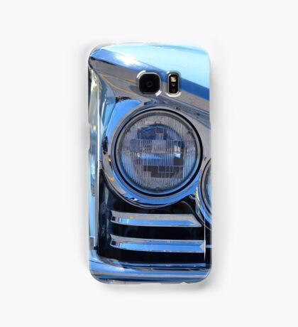 1959 Buick Invicta Samsung Galaxy Case/Skin