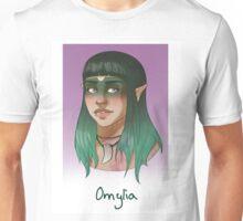 Omylia Unisex T-Shirt
