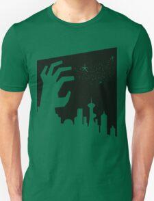 Stubbs The Zombie T-Shirt