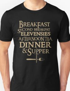 Funny Breakfast Quotes, Funny Gift T-Shirt