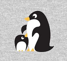 Pinguins Unisex T-Shirt