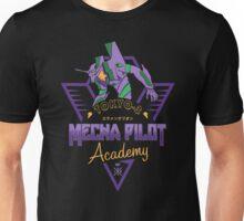 T3 Pilot Academy Unisex T-Shirt