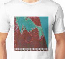 SEEFEEL OSKARADEL Unisex T-Shirt