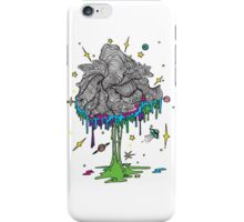 Art iPhone Case/Skin